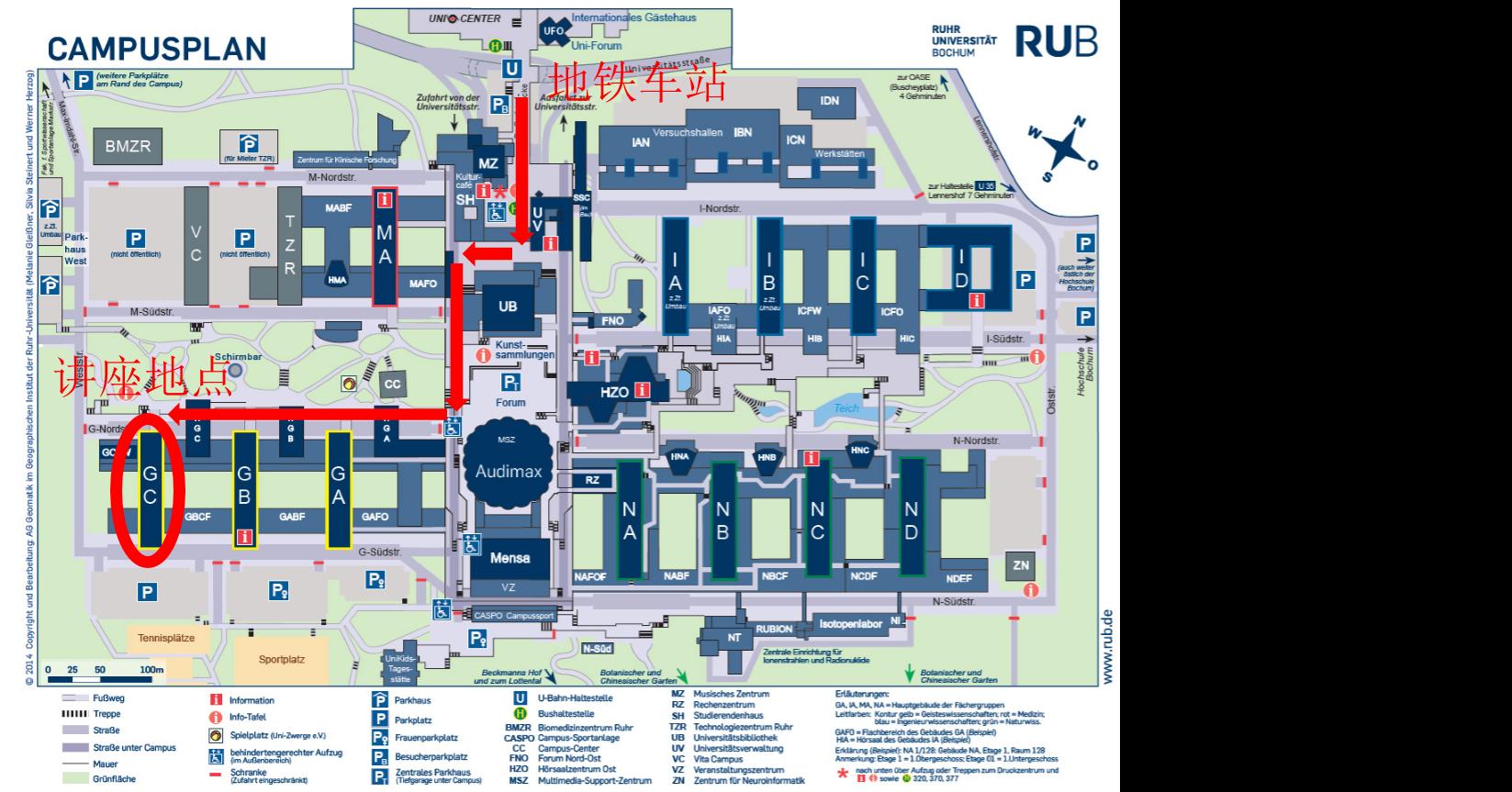 map_campus_RUB