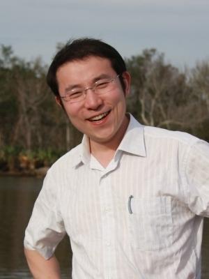 Feng Bo